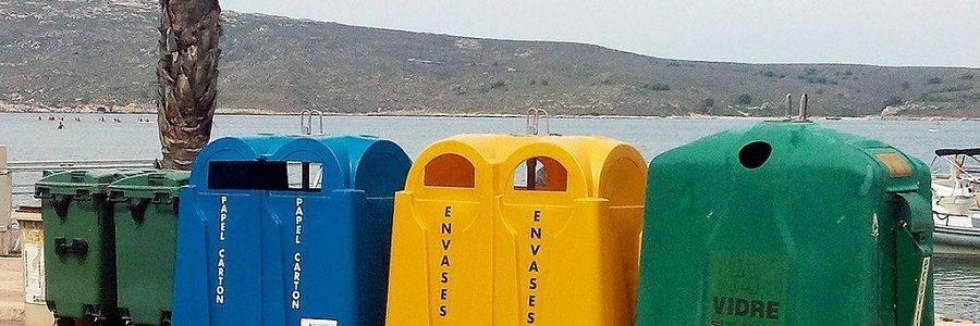 La prevención y la recogida de materia orgánica, claves del nuevo Plan de Residuos de Mallorca
