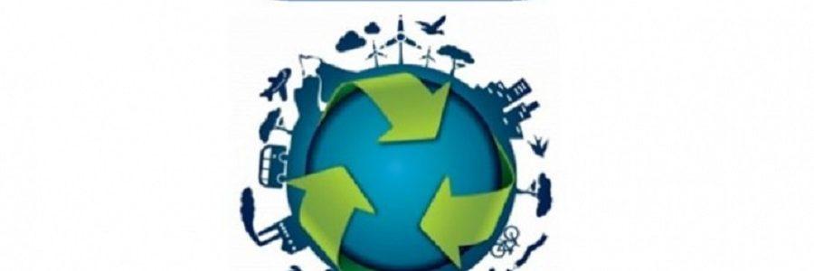 Un estudio para transformar la economía cordobesa en un modelo circular