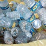 Pamplona ensayará en Sanfermines un sistema que premia económicamente el reciclaje de envases