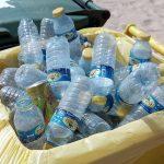 Los hogares españoles reciclaron más de 520.000 toneladas de envases de plástico el año pasado, según Cicloplast