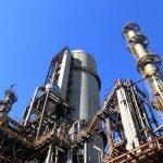 El gasto de la industria española en protección ambiental crece hasta casi 2.500 millones de euros