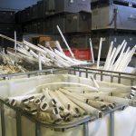 Valencia acogerá el II Congreso Nacional de Gestión de Residuos de Aparatos Eléctricos y Electrónicos