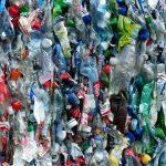 Rumanía pondrá un depósito de 11 céntimos a los envases de bebidas para impulsar su reciclaje