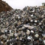 Convocadas nuevas ayudas para proyectos de prevención, reutilización y reciclaje de residuos industriales en Cataluña