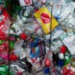 Constituido el grupo de trabajo del nuevo plan de residuos de Andalucía
