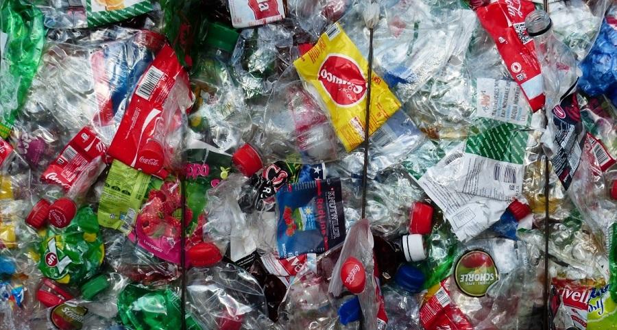 Andalucía avanza en la elaboración de su plan integral de residuos