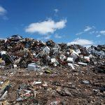 Fundéu recomienda la expresión 'residuo cero' frente a 'zero waste'