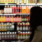 Comienza a funcionar en Logroño una app que dice cómo reciclar los productos de la compra