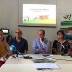 Un proyecto de simbiosis industrial para reducir los residuos en empresas de Girona