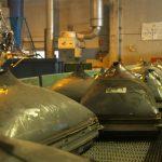 Indumetal Recycling participa en un proyecto de economía circular aplicada al sector eléctrico-electrónico