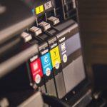C-SERVEES: Economía circular aplicada al sector eléctrico y electrónico