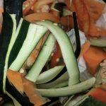 Aprobadas inversiones para la recogida de biorresiduos y compostaje en Navarra