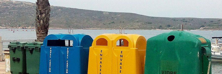 Baleares destinará casi 900.000 euros a proyectos de prevención y reciclaje de residuos