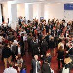 El Congreso Recuwaste 2018 reconocerá la innovación en la gestión de residuos con el premio 'Alfonso Maíllo'