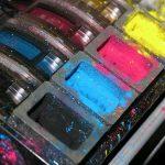 Primer sistema colectivo en España para reciclar residuos de tóner y cartuchos de tinta