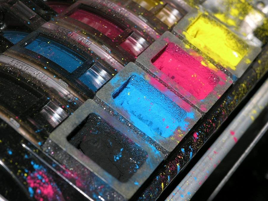 Recyclia recogerá los cartuchos de tinta y tóner