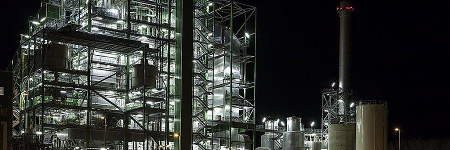 El proyecto paperChain realizará en Zaragoza su primer caso práctico de aprovechamiento de residuos de la industria papelera