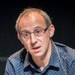 """Carles Salesa: """"Recuwaste ya es uno de los congresos de referencia de su ámbito en el sur de Europa"""""""