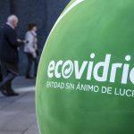 Ecovidrio presenta su Informe de Sostenibilidad 2017