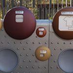Madrid instalará 20 nuevos puntos limpios de proximidad para facilitar el reciclaje