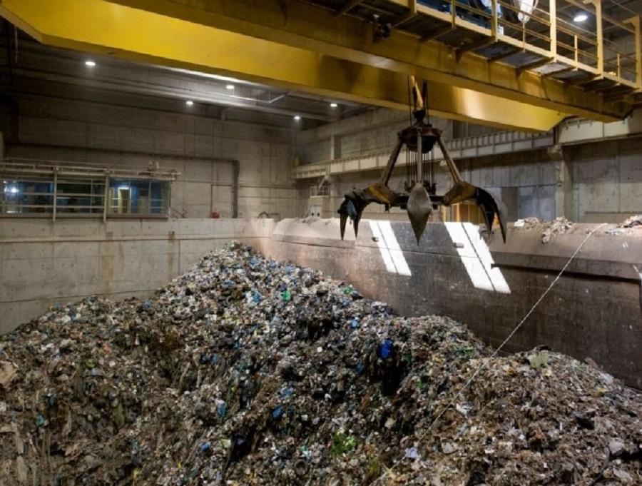 El Congreso CEWEP abordará la situación de la valorización energética de residuos en Europa