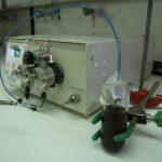 Nuevo proceso para tratar el aceite de motor usado y obtener hidrógeno y metano