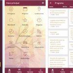 Ya está disponible la App del próximo congreso nacional de gestión de residuos electrónicos