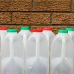 El 20% de los envases de plástico podrían reutilizarse bajo criterios de economía circular