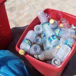Canarias será la primera Comunidad Autónoma con una estrategia sobre los plásticos