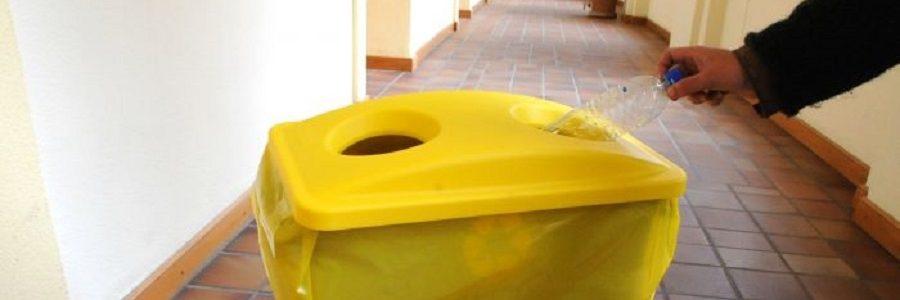 Zaragoza acoge un nuevo curso sobre gestión integral de residuos de envases