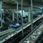 El Área Metropolitana de Barcelona y el Consorcio del Vallès Occidental compartirán instalaciones de tratamiento de residuos