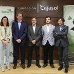 Ecodiseño y compra pública verde, claves para una economía circular en Andalucía