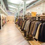 Recuperadas más de 3,4 millones de toneladas de textil en Gijón en cuatro años