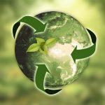 Un 'Innovation Camp' en economía circular busca expertos para desarrollar nuevos modelos de negocio