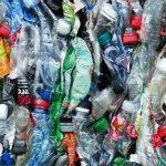 La gestión de residuos municipales y las oportunidades de la economía circular, protagonistas en Recuwaste