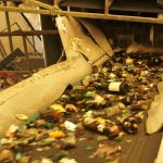 La industria busca el reconocimiento oficial de la ONU al Día Mundial del Reciclaje