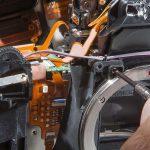 Denuncian el bloqueo de varios países europeos a que los productos electrónicos se puedan reparar y reciclar fácilmente