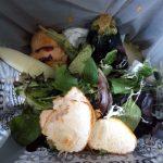 Nuevo proyecto para el reciclaje y reutilización de residuos en la provincia de Cádiz