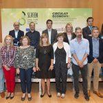 Navarra elabora una Agenda de Economía Circular para transformar los residuos en recursos