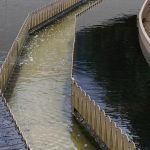 La UE multa a España con 12 millones de euros por incumplir la Directiva de aguas residuales