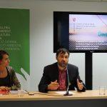Baleares presenta una plataforma informática para la gestión de expedientes de residuos