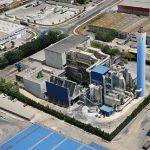La contribución de la valorización energética de residuos a la economía circular centrará el Congreso CEWEP de Bilbao