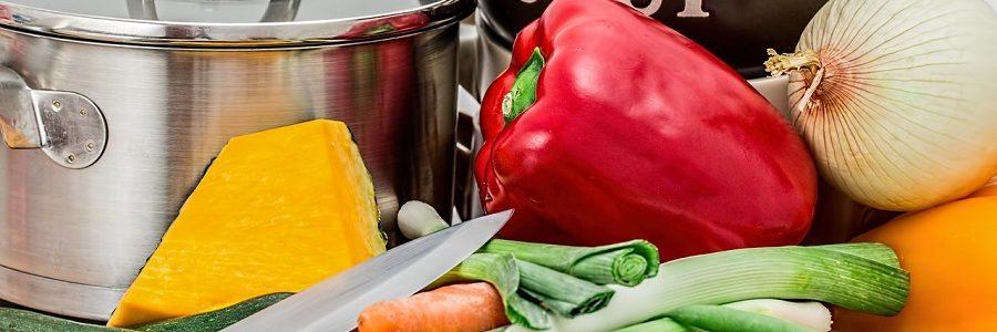 Campaña contra el desperdicio alimentario en Aragón