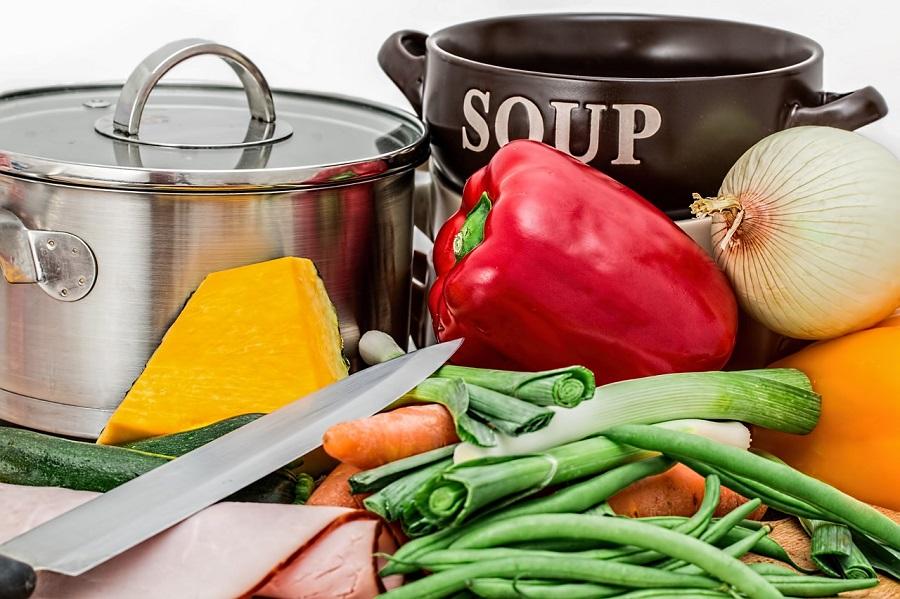 nueva campaña en Aragón contra el desperdicio de alimentos