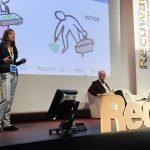 Las iniciativas más innovadoras en gestión de residuos, en Recuwaste