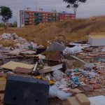 Los gestores de residuos valencianos exigen el fin de la «cultura de la escombrera» en la Comunitat