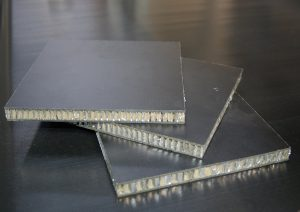 Productos con fibra de carbono reciclada