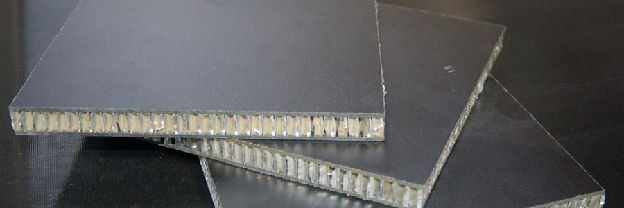 GAIKER-IK4 desarrolla una tecnología para el aprovechamiento integral de residuos de fibra de carbono