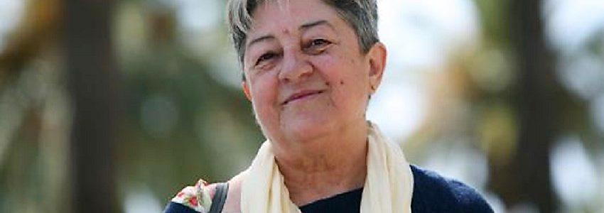 Manola Brunet, primera mujer y española que preside la Comisión de Climatología de la OMM, Personalidad Ambiental del año de Ecovidrio