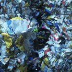 La Universidad de Vigo organiza un seminario técnico sobre investigación y gestión de residuos sólidos